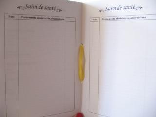 carnet_sante_rat_domestique_3