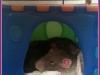 rats_23