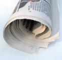 papierjournal.jpg